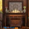 Địa chỉ bàn thờ đứng đơn giản đẹp cao cấp tại Hà Nội