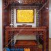 Báo giá bàn thờ đứng tại Quận Thanh Xuân Hà Nội