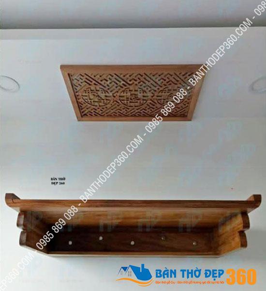 tam chong am khoi 41x81 vang soi a4 - Địa chỉ mua bàn thờ tại Bình Định đẹp, chất lượng, giá tốt
